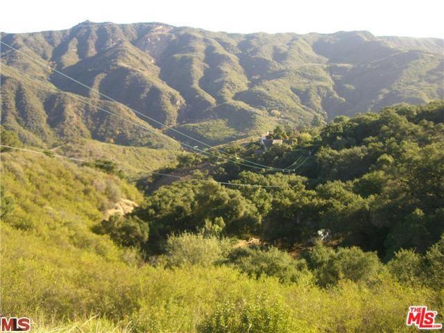 26333 Ingleside, Malibu, CA 90265