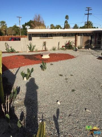 30671 SAN GABRIEL Circle, Cathedral City, CA 92234