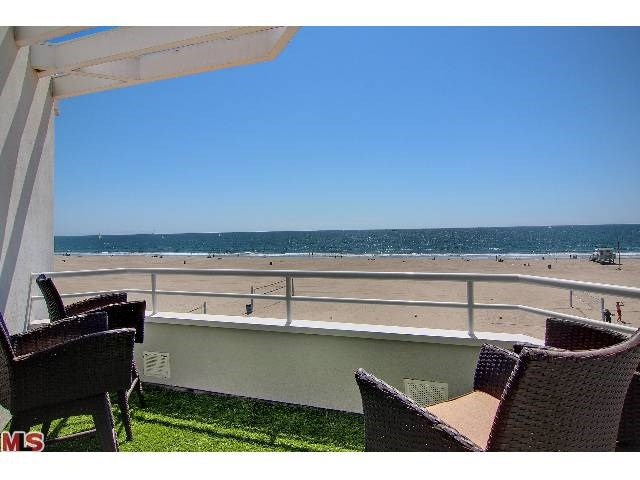 3511 Ocean Front Walk, Marina Del Rey, CA 90292