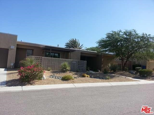 Address Not Available, Palm Springs, CA 92262