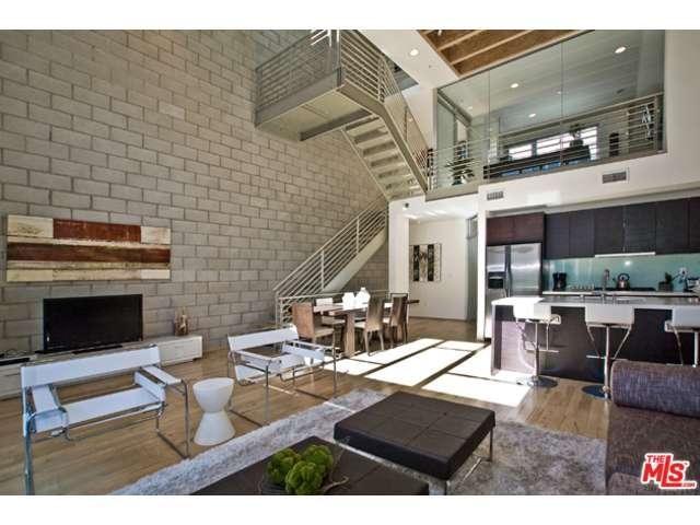 3450 Cahuenga Boulevard West Unit 105, Los Angeles, CA 90068