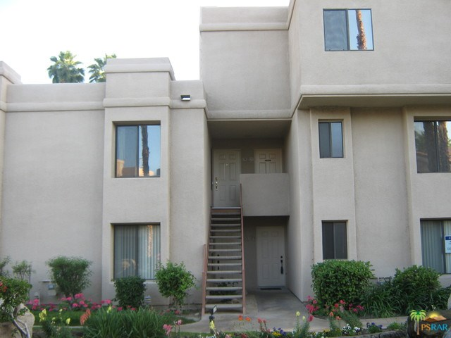35200 Cathedral Canyon Unit V172, Cathedral City, CA 92234