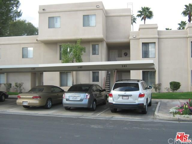 35200 Cathedral Canyon Unit 139, Cathedral City, CA 92234