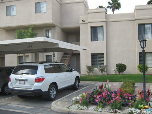 35200 CATHEDRAL Canyon Drive Unit R141, Cathedral City, CA 92234