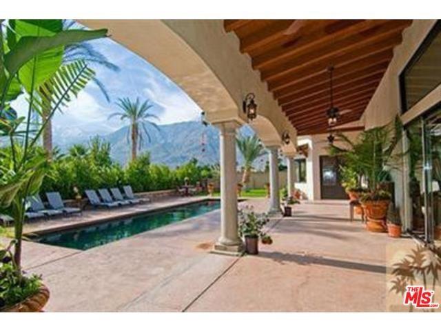 1441 BOGERT Trail, Palm Springs, CA 92264