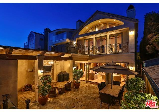 23556 MALIBU COLONY Road, Malibu, CA 90265