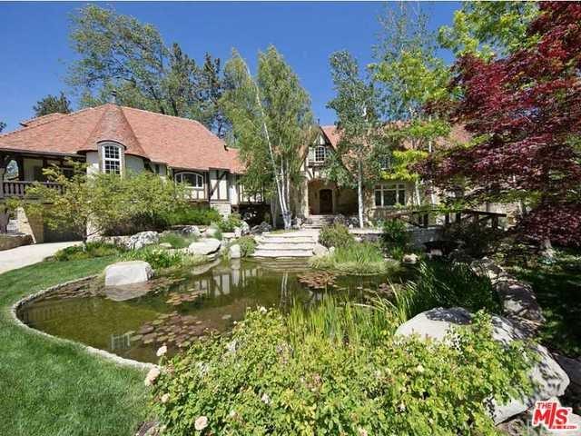1437 CANTERBURY Court, Lake Arrowhead, CA 92352
