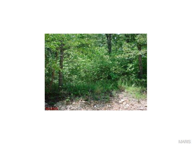 9666 Magnolia, Hillsboro, MO 63050