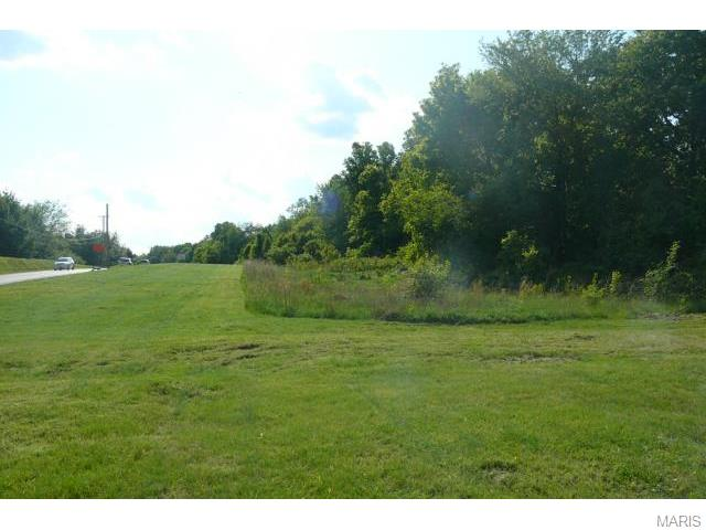 17439 Wild Horse Creek Road, Chesterfield, MO 63005