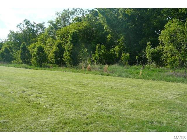 17455 Wild Horse Creek Road, Chesterfield, MO 63005