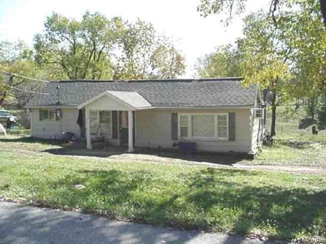 237 Hawkins, Crocker, MO 65452