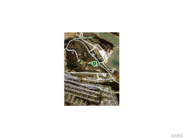 272 ALLEN Road, Fenton, MO 63026