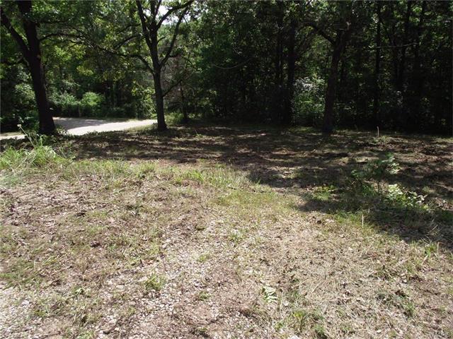 3450 Hodge Drive, De Soto, MO 63020