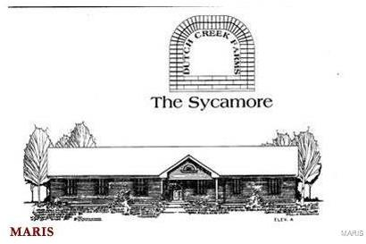 0 Sycamore - Dutch Creek Farms, Cedar Hill, MO 63016