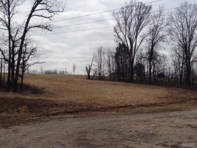2 Chantilly Acres (Lots), Winfield, MO 63389