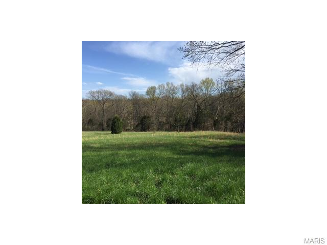 16 Lot  Hickory Woods, Washington, MO 63084