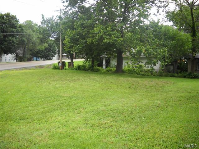 614 Taylor Avenue, Park Hills, MO 63601