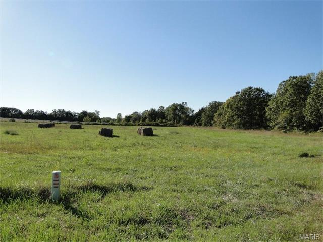 16855 Private Drive 2162 Lot 15 , Rolla, MO 65401