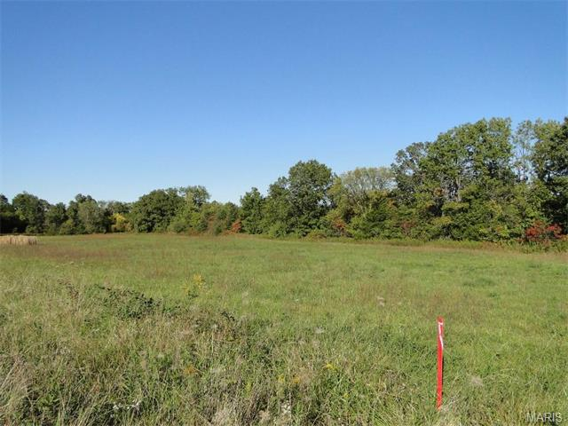 16750 Private Drive 2162 Lot 19 , Rolla, MO 65401