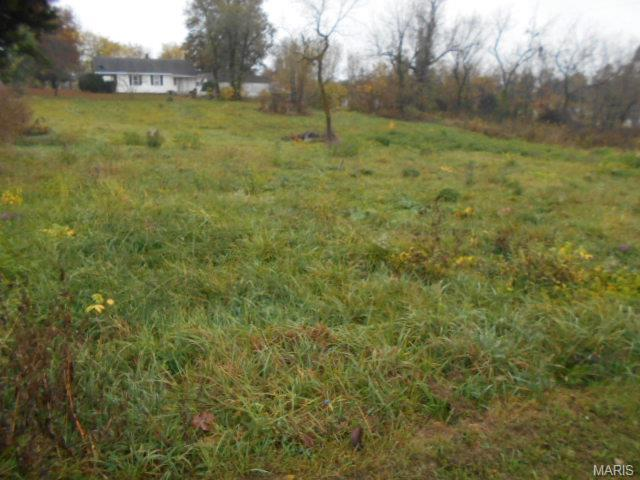 0 Ruby, Conway, MO 65632