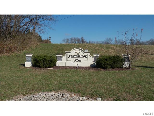 3149 Stonebridge, Festus, MO 63028