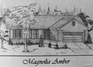 2046 Magnolia Way, Pevely, MO 63070
