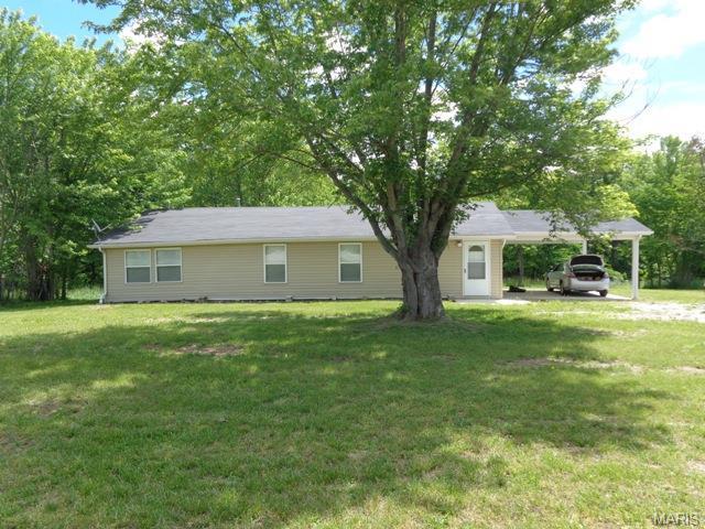 19930 Hwy 17, Waynesville, MO 65583