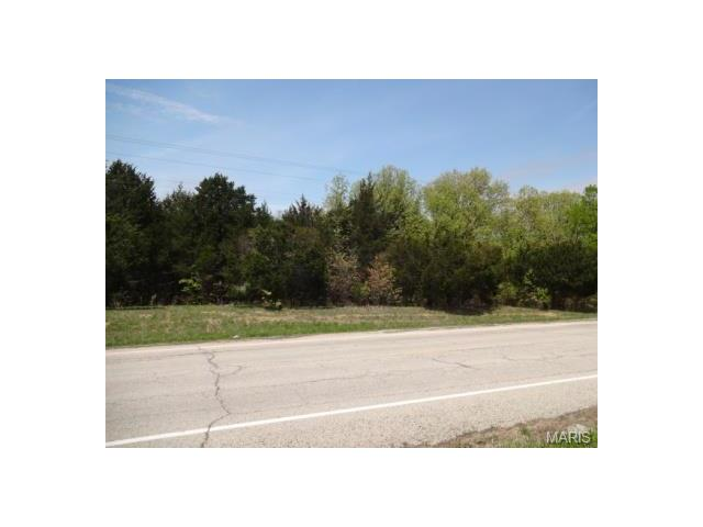0 Old Highway 50, Gerald, MO 63037