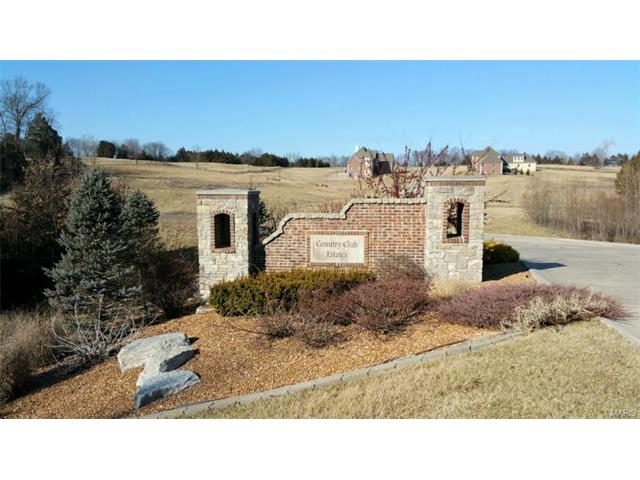 614 Winged Foot Court, Washington, MO 63090