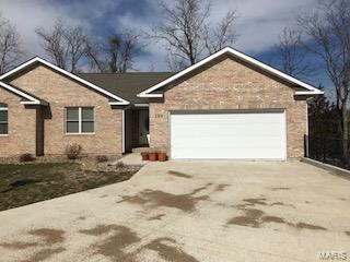 139 West Ridge, Hannibal, MO 63401