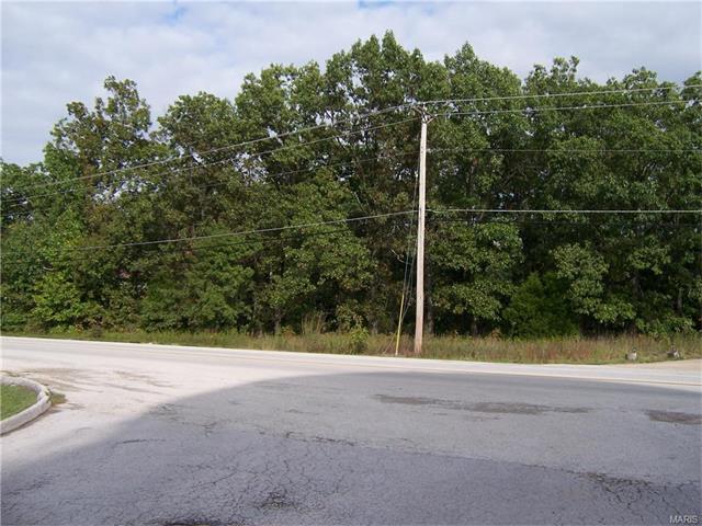 0 Highway 21, Hillsboro, MO 63050
