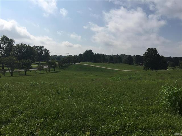 3 Dux Landing Road, Cape Girardeau, MO 63701