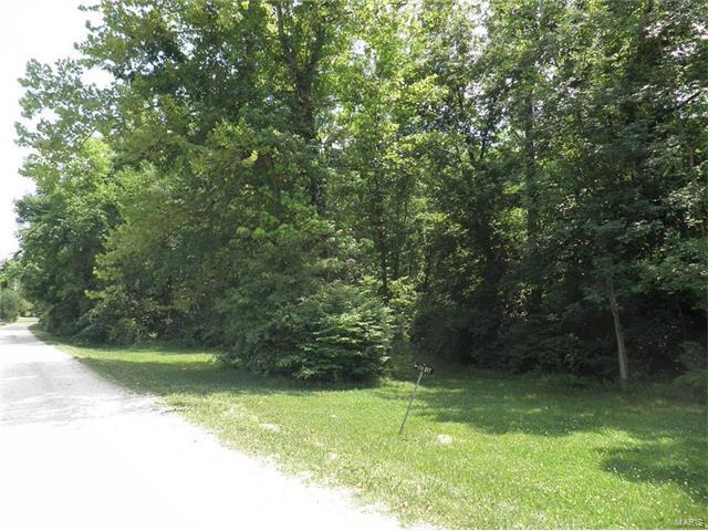 9 Cedar Brook Lane, Catawissa, MO 63015