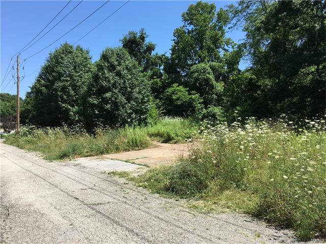5714 Cedarbrook Lane, House Springs, MO 63051