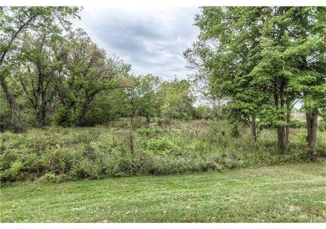 211 Long Road, Chesterfield, MO 63005