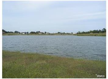 61 Country View Ln, Cape Girardeau, MO 63701