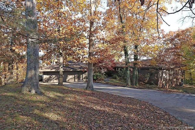 10 Rivermont, Crystal City, MO 63019
