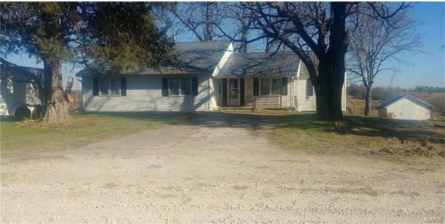 23160 Bayport Ave, Other, MO 63539