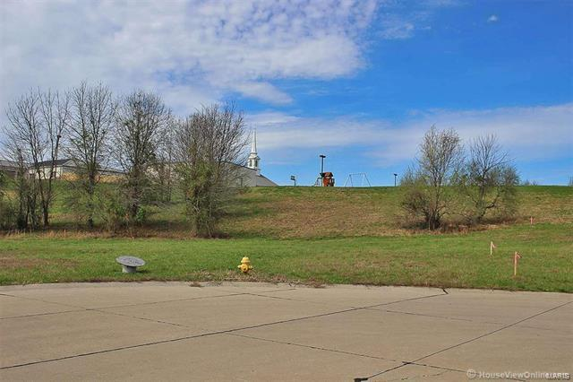 1553 Sloan Creek, Cape Girardeau, MO 63701