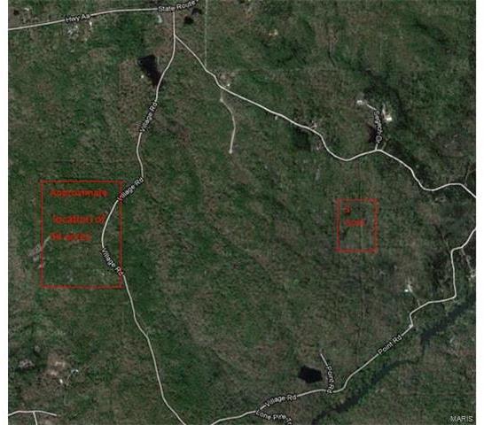 246 vandergriff road, Farmington, MO 63640