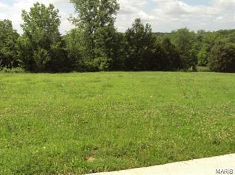 12 Timberline, Moscow Mills, MO 63362