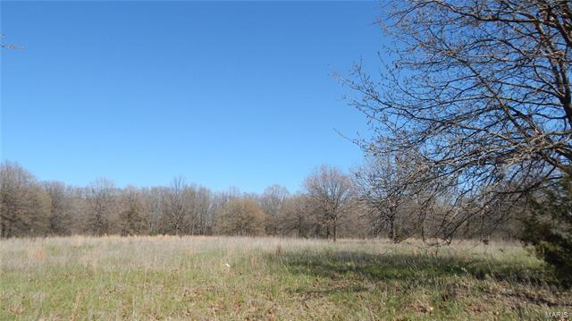 9 Tall Oaks, Bland, MO 65014