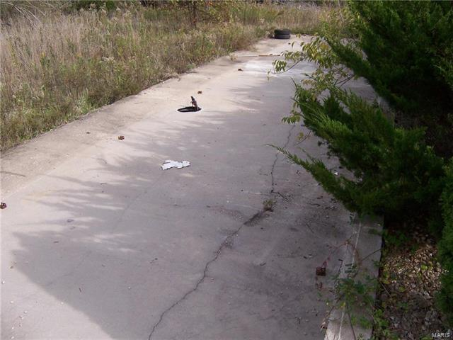 12623 Green Acres Drive, De Soto, MO 63020