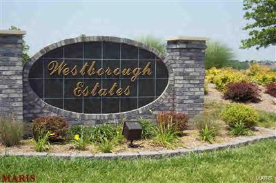 0 Westborough Estates, Troy, MO 63379