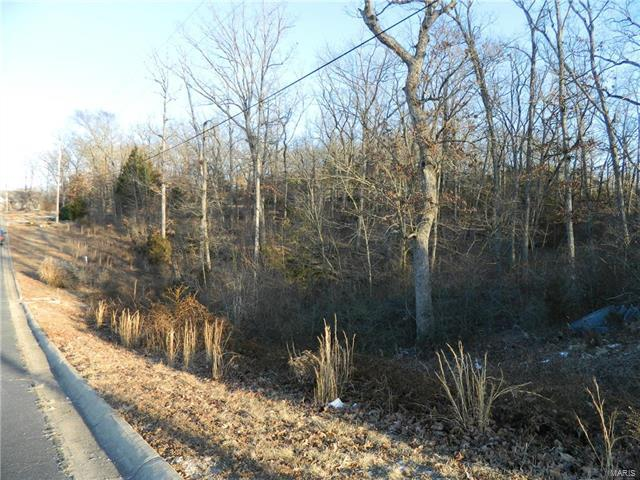 44 Oakbrook Subdivision, Owensville, MO 65066