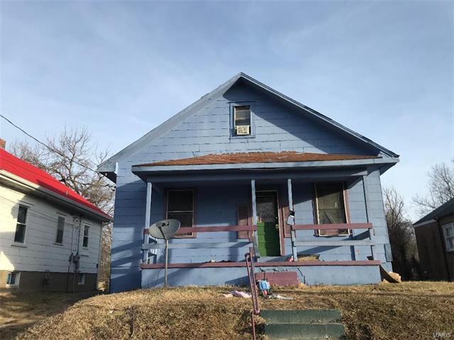 924 College Street, Cape Girardeau, MO 63703