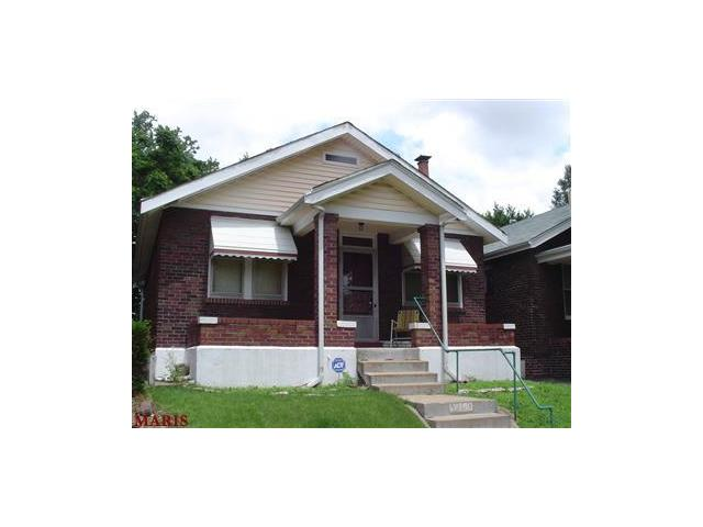 5701 Terry Avenue, St Louis, MO 63120
