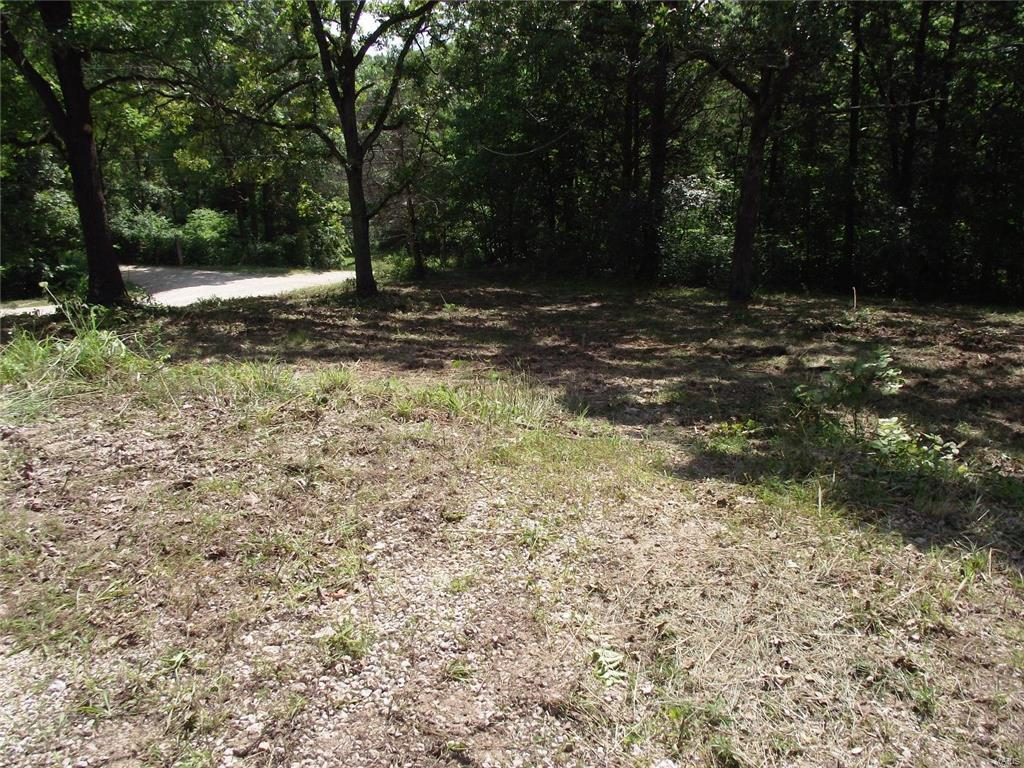 3450 Hodge Drive , De Soto, MO 63020