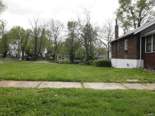 6522 Julian Avenue , University City, MO 63133