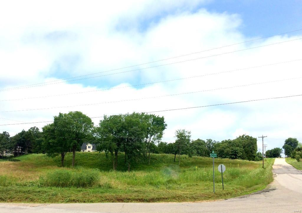 0 Lot 8 The Quarry, Rolla, MO 65401